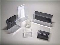 角型プラスチックケース