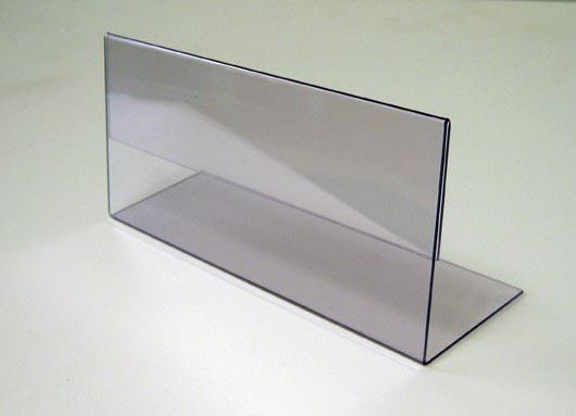 厚さ2mmのポップケース型代不要で製作可能です